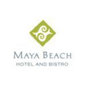 Maya Beach - copia