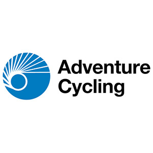 adventure ciclyng