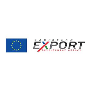 caribean exports