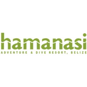 hamanasi - copia