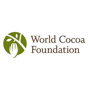 world cocoa fundation
