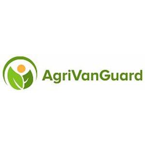 Agrivanguard2