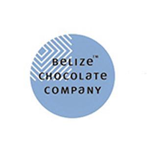belize chocolate company